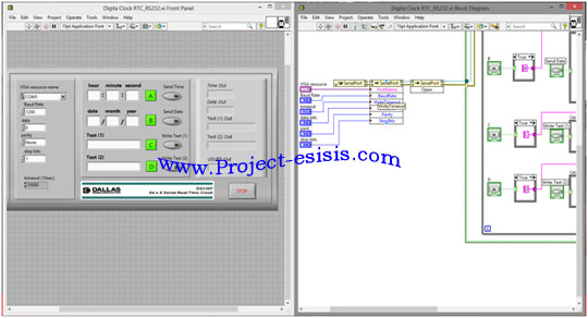 Project Student_13 (9)