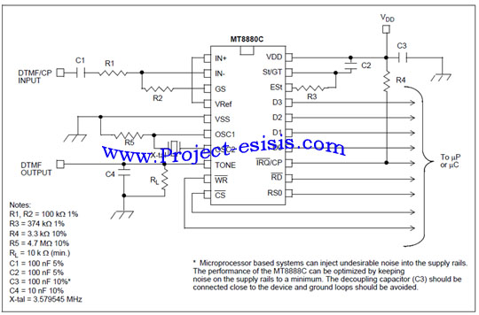 Project Student AVR_30 (11)