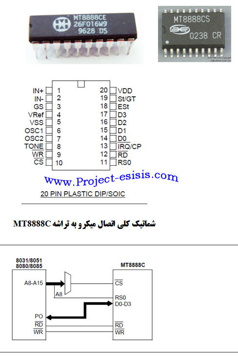 Project Student AVR_30 (12)