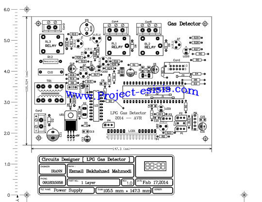 Project Student AVR_30 (14)