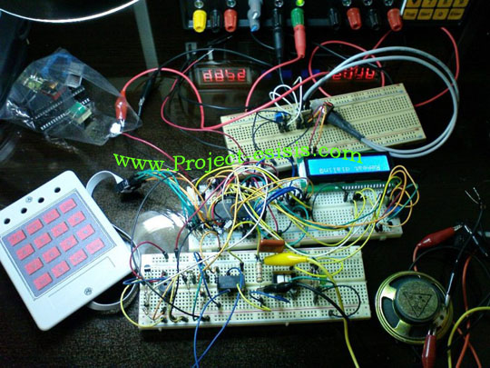 Project Student AVR_30 (15)
