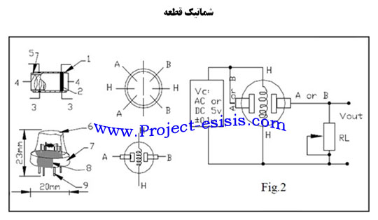 Project Student AVR_30 (7)