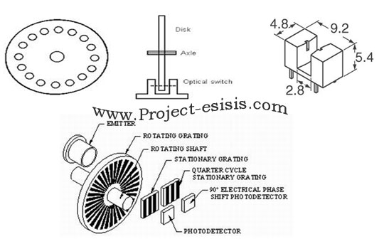 Project Student AVR_31 (22)