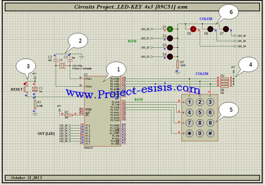 Project Student5_8051 (1)