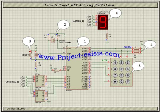 Project Student6_8051 (1)