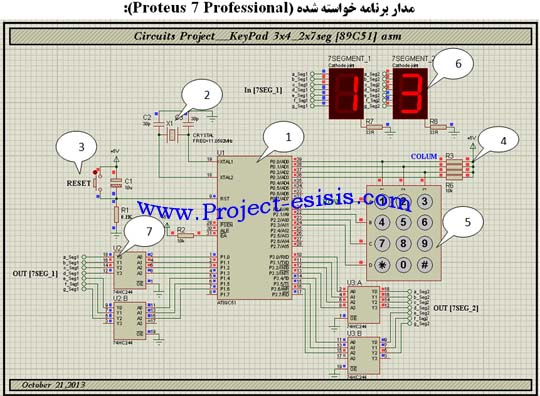 Project Student7_8051 (1)