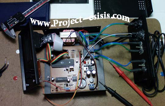 Project-2 Electronic (09)